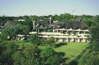 Ilala Lodge