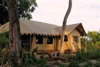 Duba Expeditions Camp - www.photo-safaris.com
