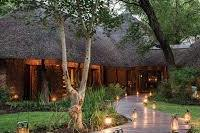 Dulini Lodge - www.photo-safaris.com