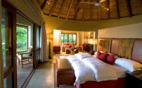 ZA_SAB_&BACC-&Beyond_Exeter_River_Lodge_4