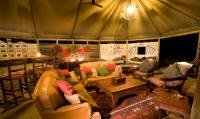Little Makololo Camp