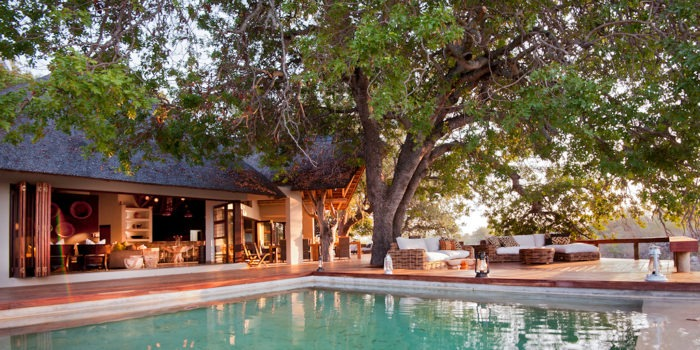 Misava Camp (Klaserie Game Reserve) South Africa - www.photo-safaris.com